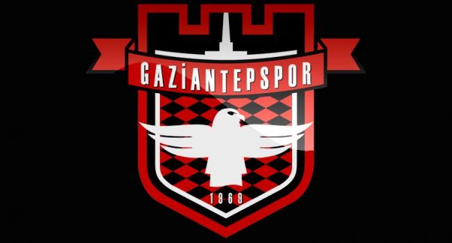Gaziantepspor prensipte anlaştı!