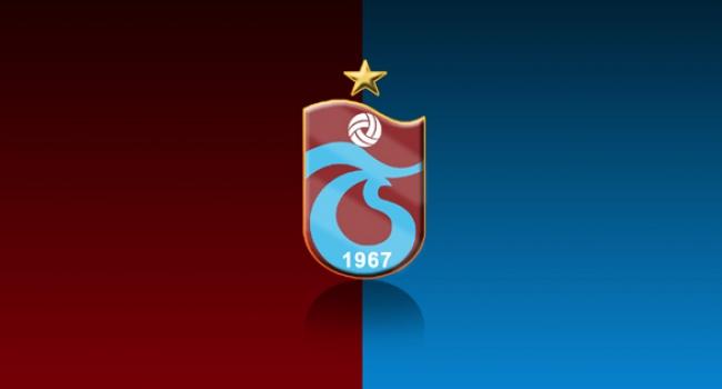 Trabzonspor Şota'yı duyurdu