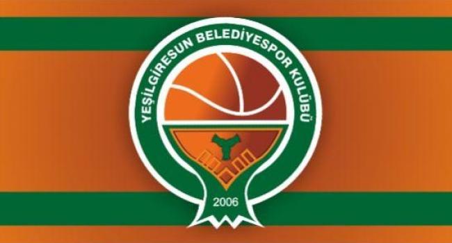 Yeşilgiresun Belediyespor'da isim değişikliği