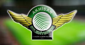 Akhisarspor'a sürpriz öneri