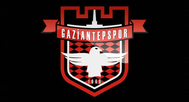 Gaziantepspor'da ihraç istemi
