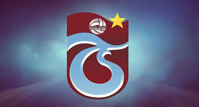 Trabzonspor'da kutlamalar iptal