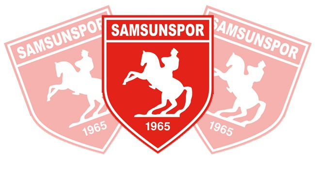 Atletico Madrid'den Samsunspor'a