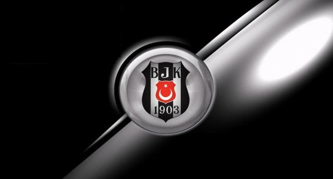 Beşiktaş'ta ''Avrupa'' mutluluğu