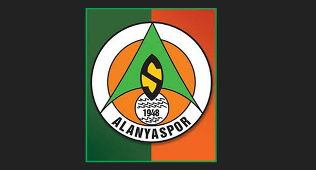 İşte Alanyaspor'un kamp programı