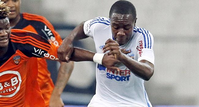 Porto, Imbula'yı transfer etti