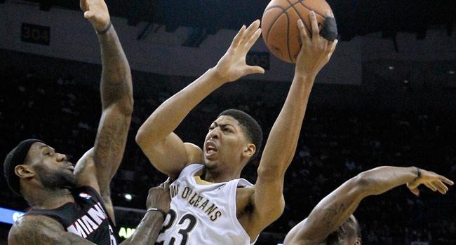 Kobe'yi solladı! NBA'de rekor sözleşme
