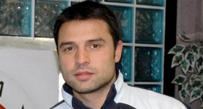 2.Lig ekibinden Fatih Akyel sürprizi