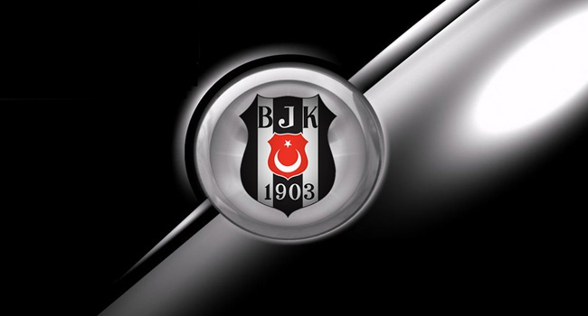 Beşiktaş Mogaz'da transfer!
