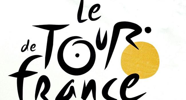 Dev heyecan Fransa'da başlıyor