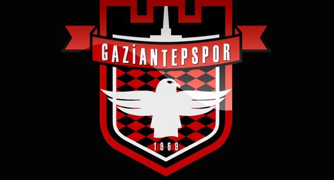 Gaziantepspor'dan Ivan de Souza açıklaması
