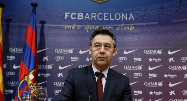 Arda, Barcelona için büyük bir haber