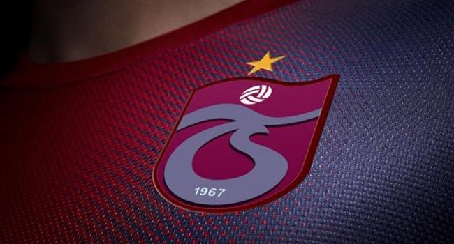 Trabzonspor'dan Arçil Arveladze açıklaması