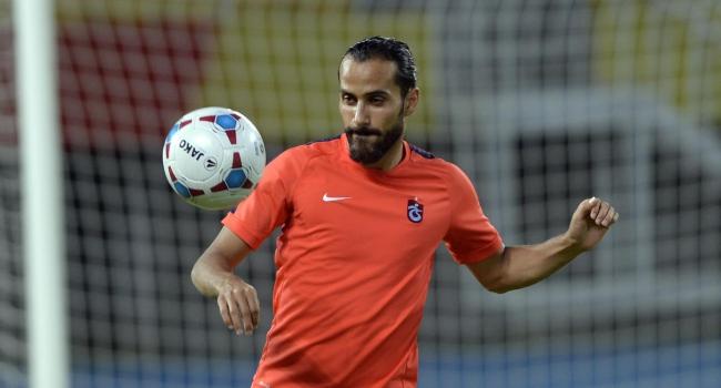 Trabzonspor'dan flaş açıklama