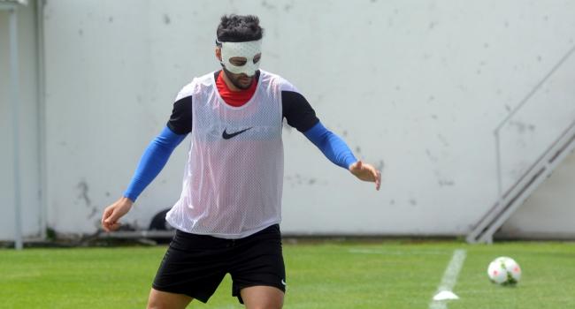 Trabzonspor'dan Kayserispor'a gitti