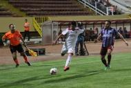 Y. Malatyaspor - 1461 Trabzon