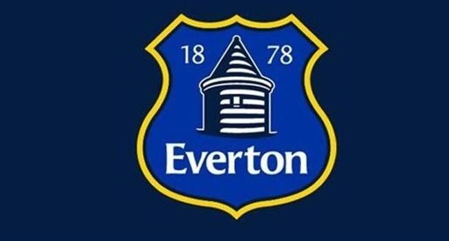Everton'a Arjantin'den takviye