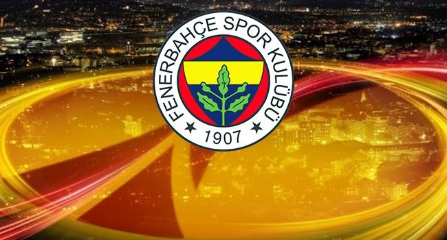 F.Bahçe'nin UEFA kadrosu değişti
