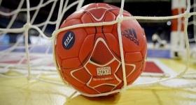 Hentbolda dünya şampiyonu Fransa