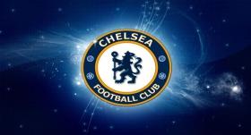 THY'ye Chelsea'ya sponsor oldu