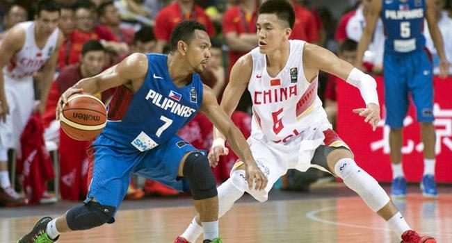Çin 16. kez şampiyon