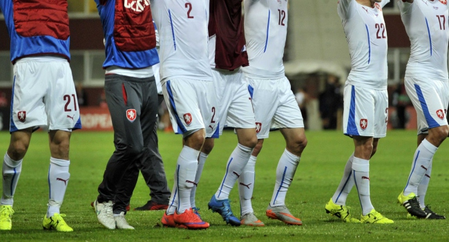 Çekler'e Süper Lig'den 2 isim