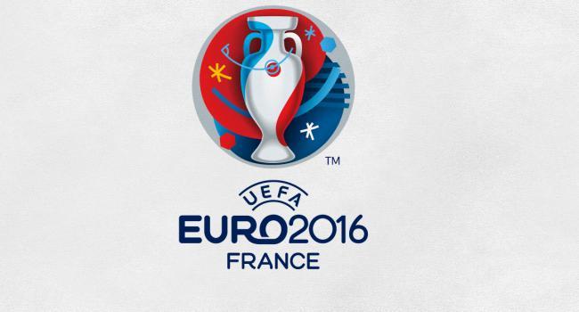 EURO 2016 yolunda müthiş maçlar