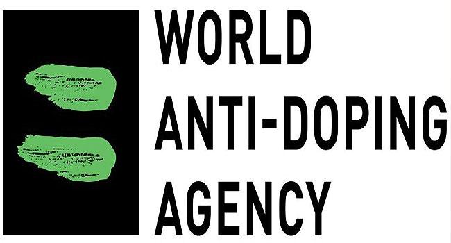 WADA'dan doping raporu!