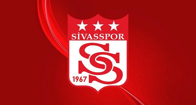 Sivasspor galibiyet istiyor