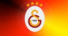 Galatasaray'dan teşekkür mesajı
