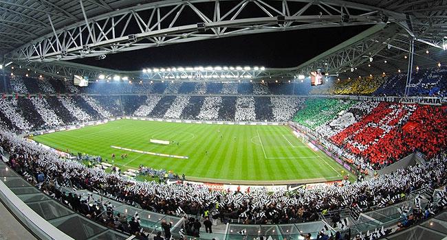 İtalya futbolunu sarsan soruşturma!