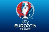 Rakamlarla Euro 2016