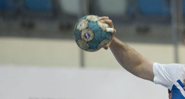 BB Ankara'dan avantajlı skor