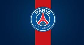 Paris Saint-Germain, Türkiye'de futbol okulu açtı
