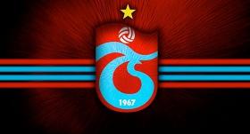 Trabzonspor, İzmir'e 4 eksikle gitti