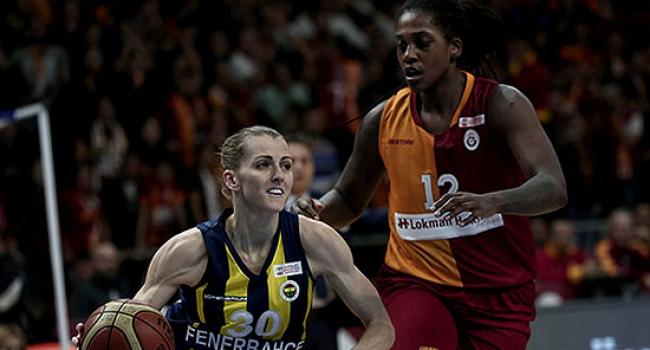 Fenerbahçe'den Kizer açıklaması