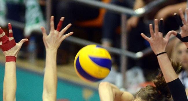 Çekişmeli maçta gülen Sarıyer Belediyespor