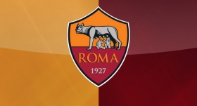 Roma'ya ırkçılık soruşturması