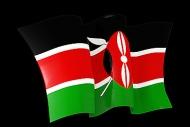 Kenyalı iki atlet için doping iddiası