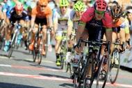 Cumhurbaşkanlığı Bisiklet Turunun tarihi belli oldu
