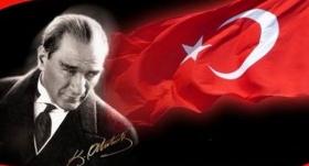 Atatürk'ü Anma Koşusu düzenlenecek