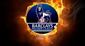 Premier Lig'de favorilerin haftası