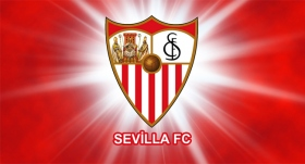 Sevilla'dan gol şov!