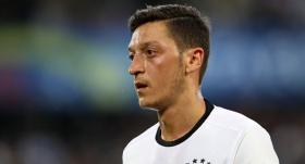 Alman basınında Mesut Özil yankıları