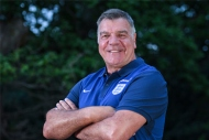 İngiltere teknik adamını buldu