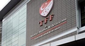 PFDK'dan Manisa-Şanlıurfa maçı kararı
