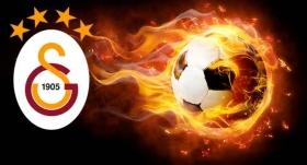 Galatasaray'dan ''men iddialarına'' sert yanıt