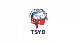 TSYD'den 4 büyükler için yeni açıklama