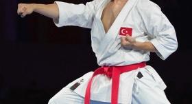 Karate 1 Premier Lig'den 11 madalya