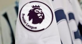 Brighton Albion-Leicester City maçı TRT SPOR'da